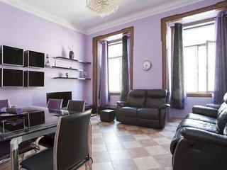 Comfortable Baixa apartment in Baixa/Chiado {#has…, Lisbon
