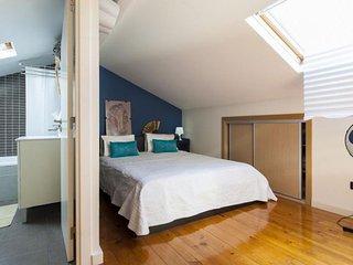 Charming Graça  apartment in Graça {#has_luxuriou…
