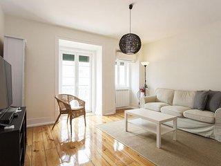 Marquês Central apartment in Marquês Pombal {#has…