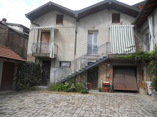 Bizzozero di Varese