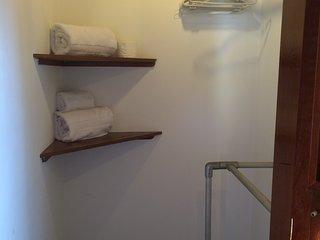 El Olivar Best Aparts & Suites #4