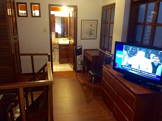 El Olivar Best Aparts & Suites # 3