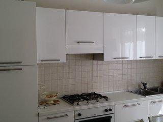 Cucina appartamento 6418