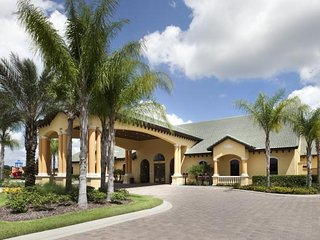 Paradise Palms Resorts, 5 Bedrooms