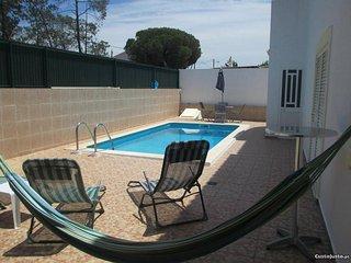 Kent Villa, Faro, Algarve