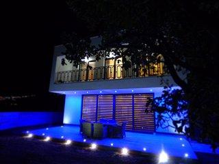 Vila Martina - Solis Occasus Villa