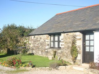 Talehay Holiday Cottages - The Lodge Cottage