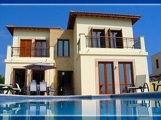 Villa 148