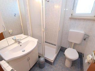 Apartment 1738