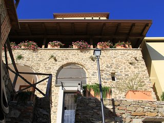 Palazzo del Baglivo - Resort and Spa (Double room), Sessa Cilento