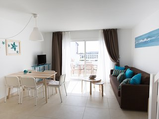 TF43 Duplex in Costa Teguise