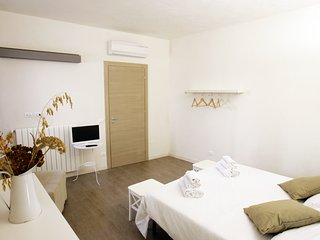 Residence San Martino  Appartamento Alloro