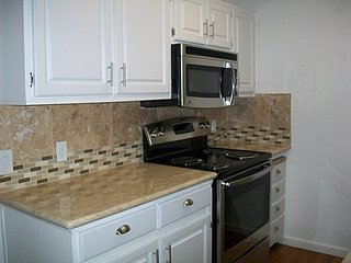 Furnished Studio Apartment at W California Ave & N Murphy Ave Sunnyvale