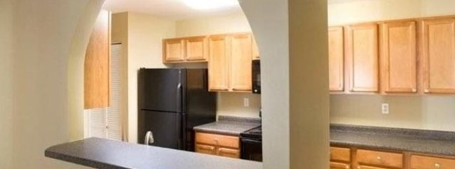 Furnished 1-Bedroom Apartment at Wood St & Katahdin Dr Lexington