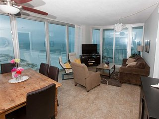 Island Tower 1201, Gulf Shores