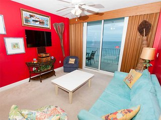 Lighthouse 1113, Gulf Shores