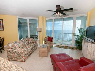 Lighthouse 1504, Gulf Shores