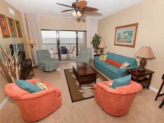 The Palms 914, Orange Beach