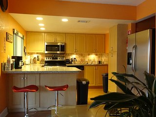 Vacation Villa (3bd 2bth) in Fort Lauderdale