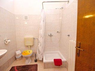 Apartment 11185