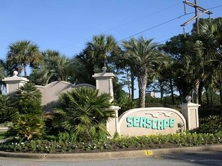 Beautiful Destin, Florida Villa, Miramar Beach