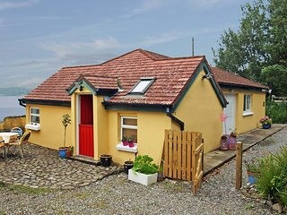 412-Ferrypoint, Kinsalebeg, Co. Waterford, Youghal