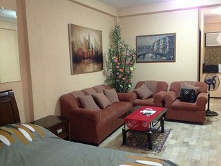 Room for rent in Floremer Sundivision, A.S fortuna Street, Banilad Mandaue City