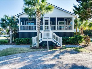 Carolina Boulevard 130, Isle of Palms
