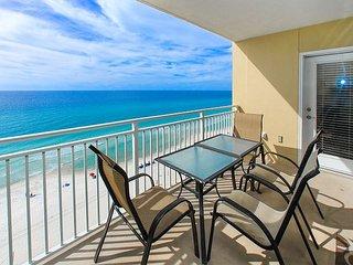 Emerald Beach 1130 - 210139