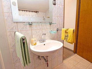 Apartment 11187