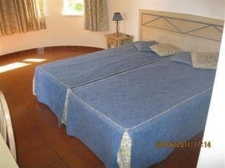Kings Apartment, Monte Gordo