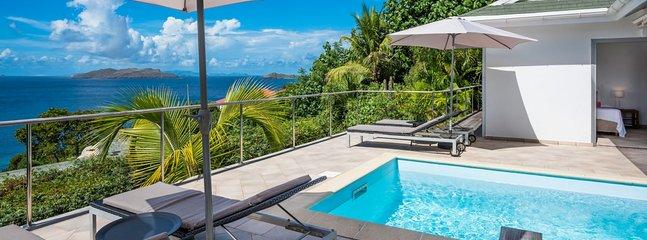 Villa Heloa 2 Bedroom SPECIAL OFFER