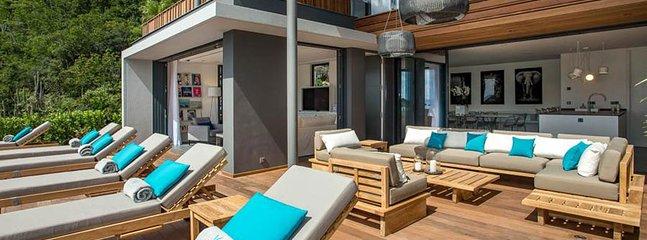 Villa Sasha 1 Bedroom SPECIAL OFFER