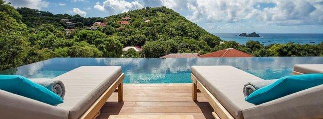 Villa Sasha 2 Bedroom SPECIAL OFFER