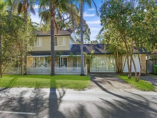 Great House, Super Location, Pearl Beach