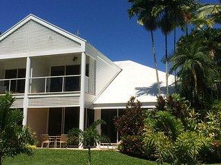 Port Douglas Mirage Villa 150