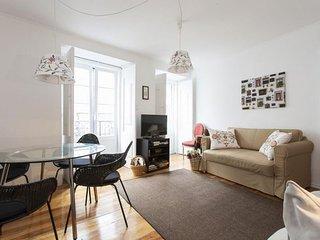 Bairro Alto Atalaia apartment in Bairro Alto {#ha…