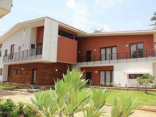 Luxury 3 bhk Boutique Apartment (VHG-QL2)