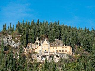 Antico Essicatoio di Uva in Valpolicella