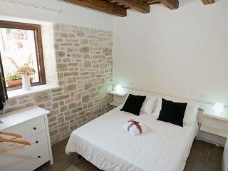 Residence San Martino Appartamento Basilico