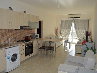 3 bedrooms: Maximus 48: Caesar Resort