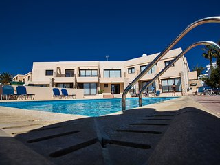 Napiana 003, Ayia Napa center 2 bedroom apartment