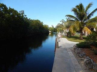 Manatee Bay