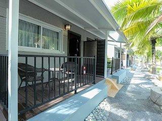 Casa Loma at Airis Sanctuary Resort - Room Deluxe Room