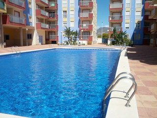 2 Bed Central Location Luxury Apartment with Wi-Fi