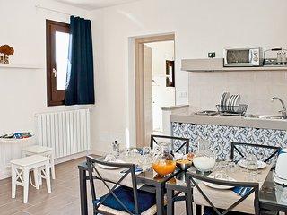 Residence San Martino Appartamento Lavanda