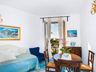 beautiful Marchese beach house