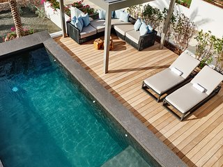 Villa Royale Luxury Resort, Willemstad