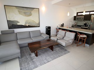 Luxurious 2 Bedroom TAO Apartment with Resort amenities available
