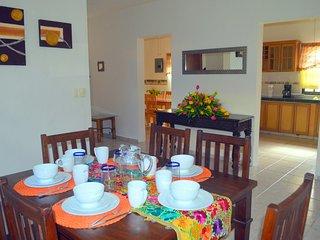 Sarai House
